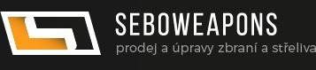 Seboweapons.com - prodej zbraní a střeliva