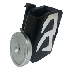 Sumka zásobníku DAA Race Master + magnet