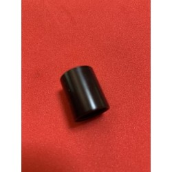 universal Barrel 9mm-45ACP Flat Nose
