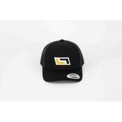 SW FLEXFIT TRUCKER HAT