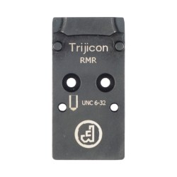 OR mount plate P-10 TRIJICON RMR