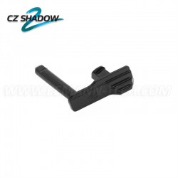 ET SOLID SLIDE STOP FOR CZ SHADOW 2