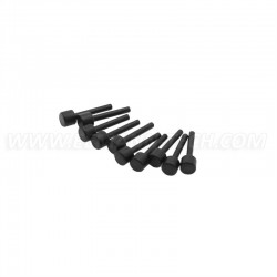 ET DECAPPING PINS 10 PCS. PACK FOR DILLON DIES