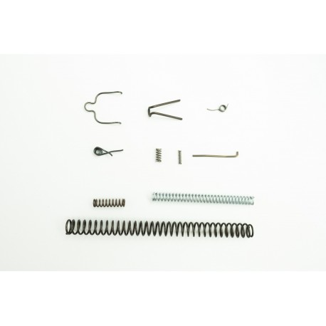 SHADOW 2/SP-01 set of all springs