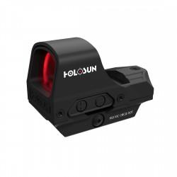 Holosun Reflex HS510C RED DOT