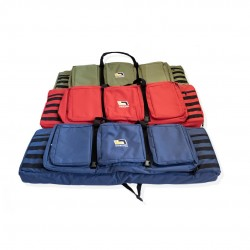 SW Rifle bag