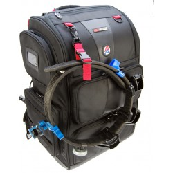 IPSC range  bag - large