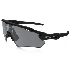 OAKLEY Radar EV Path Pol Black w/ Prizm Blk