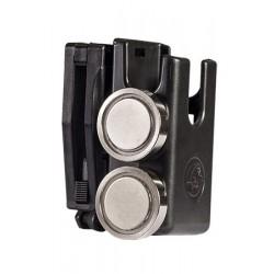 Sumka zásobníku GHOST + magnet